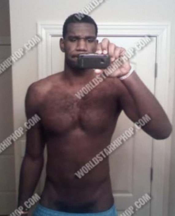 GREG-ODEN-NAKED-NUDE-PENIS-PICTURES-PHOTOS