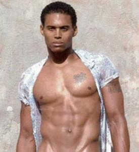 Texas Battle Archives - Naked Black Male Celebs